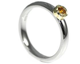 amber-roses-flower-inspired-engagement-ring-9206_1.jpg