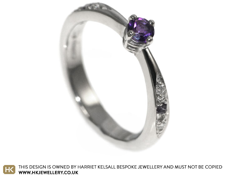 beautiful-amethyst-and-diamond-engagement-ring-with-shoulder-stones-9515_2.jpg