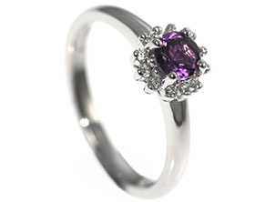 cluster-style-amethyst-and-diamond-engagement-ring-9577_1.jpg