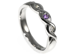 sean-designed-this-delicate-diamond-and-amethyst-engagement-ring-9725_1.jpg