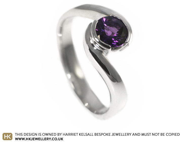 handmade-sterling-silver-and-purple-amethyst-engagement-ring-9799_2.jpg