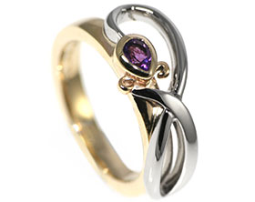 reynards-and-hazels-bluebell-inspired-engagement-ring-9890_1.jpg