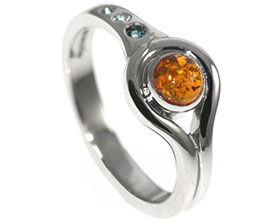 emmas-amber-engagement-ring-with-topaz-to-add-extra-sparkle-10026_1.jpg