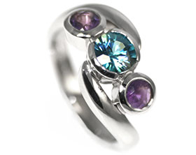 a-bespoke-handmade-palladium-zircon-and-amethyst-engagement-ring-10067_1.jpg