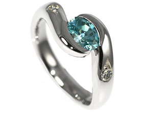 julies-chunky-blue-zircon-and-diamond-engagement-ring-10090_1.jpg