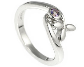 nature-inspired-9ct-white-gold-and-lilac-amethyst-engagement-ring-10113_1.jpg