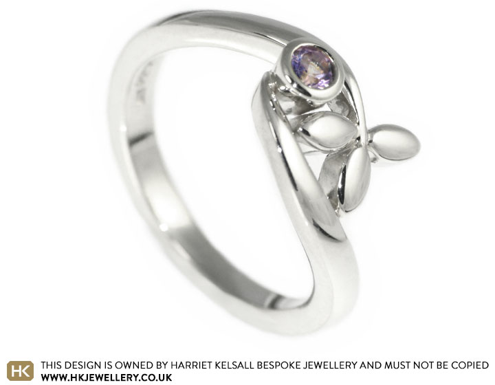 nature-inspired-9ct-white-gold-and-lilac-amethyst-engagement-ring-10113_2.jpg