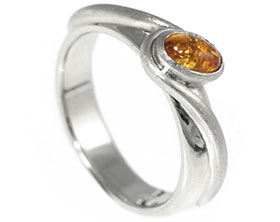 a-dramatic-amber-twist-style-engagement-ring-10216_1.jpg