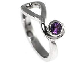 unique-handmade-palladium-and-amethyst-engagement-ring-10297_1.jpg