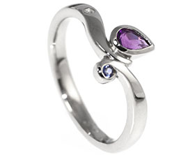 lowis-palladium-and-amethyst-twist-style-engagement-ring-10405_1.jpg