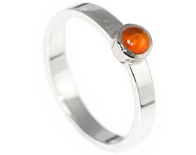 mixed-metal-engagement-ring-with-a-beautiful-crisp-orange-amber-10539_1.jpg