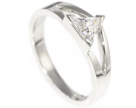 yvonnes-dramatic-trilliant-cut-cubic-zirconia-engagement-ring-10557_1.jpg