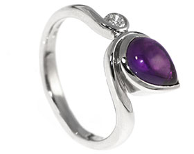 kirstys-pear-shaped-amethyst-and-platinum-engagement-ring-10598_1.jpg