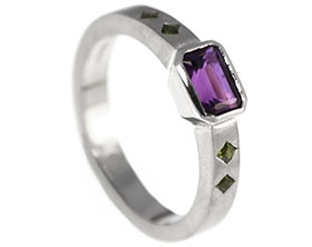 amys-surprise-amethyst-and-tourmaline-engagement-ring-10641_1.jpg
