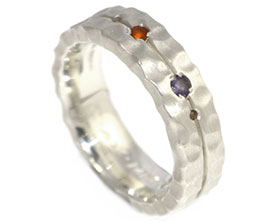 striking-9ct-white-gold-engagement-ring-with-iolite-and-citrine-10703_1.jpg