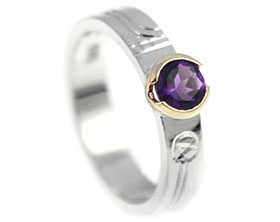 janes-beautiful-amethyst-engagement-ring-with-rose-motif-10985_1.jpg