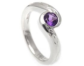 aimees-amethyst-twist-ring-with-celtic-inspired-engraving-11061_1.jpg