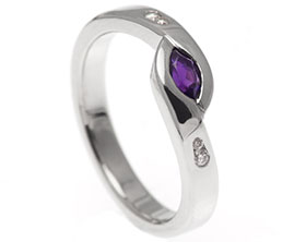 staceys-amethyst-and-diamond-twist-style-engagement-ring-11082_1.jpg