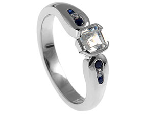 sandys-beautiful-palladium-and-asscher-cut-cubic-zirconia-engagement-ring-11186_1.jpg