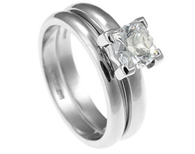 nicola-wanted-to-redesign-her-bridal-ring-set-11277_1.jpg