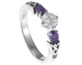 susans-palladium-diamond-and-amethyst-celtic-inspired-engagement-ring-11331_1.jpg