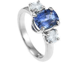 a-classic-sapphire-trilogy-engagement-ring-11369_1.jpg