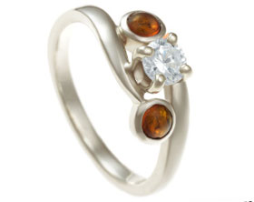 11485--ring-emilys-beautiful-bespoke-amber-and-diamond-engagement-ring_1.jpg