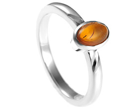 rachels-handmade-9ct-white-gold-and-amber-engagement-ring-11512_1.jpg