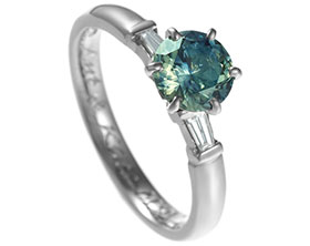 kates-engagement-ring-with-an-unusual-green-blue-sapphire-11515_1.jpg