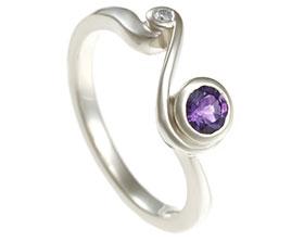 lauras-surprise-music-inspired-amethyst-engagement-ring-11521_1.jpg