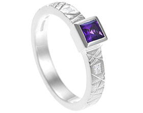 handmade-asymmetric-silver-engagement-ring-set-with-amethyst-and-diamond-11551_1.jpg