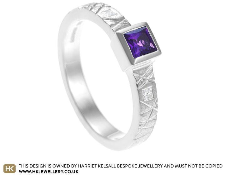 handmade-asymmetric-silver-engagement-ring-set-with-amethyst-and-diamond-11551_2.jpg