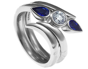 lynns-diamond-and-blue-sapphire-engagement-and-wedding-ring-set-11581_1.jpg