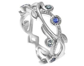ken-and-claudias-vine-inspired-engagement-ring-11655_1.jpg
