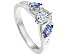mikes-fox-inspired-palladium-diamond-and-sapphire-engagement-ring-11657_1.jpg
