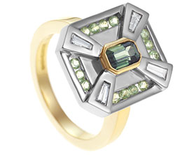 emmas-dramatic-art-deco-style-engagement-ring-11703_1.jpg