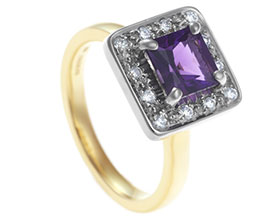 jades-bespoke-amethyst-and-diamond-mixed-metal-engagement-ring-11711_1.jpg