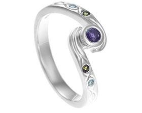 alis-northern-lights-inspired-engagement-ring-11717_1.jpg