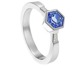 rare-095ct-hexagonal-blue-sapphire-diamond-and-recycled-palladium-engagement-ring-11740_1.jpg