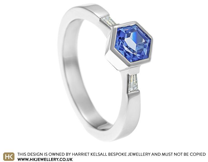 rare-095ct-hexagonal-blue-sapphire-diamond-and-recycled-palladium-engagement-ring-11740_2.jpg