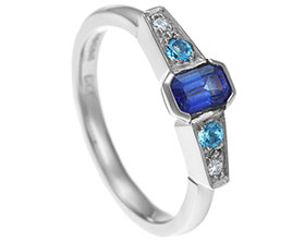 vicky-and-brians-bespoke-sapphire-and-palladium-engagement-ring-11841_1.jpg