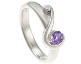 frans-bespoke-treble-clef-inspired-engagement-ring-11850_1.jpg