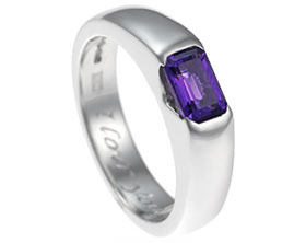 dawns-amethyst-and-platinum-engagement-ring-11911_1.jpg