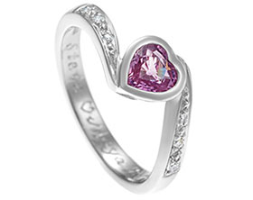 11949-ring-steve-surprised-maya-with-a-stunning-051ct-heart-cut-sapphire_1.jpg