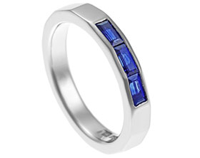bespoke-palladium-and-046ct-sapphire-engagement-ring-11976_1.jpg