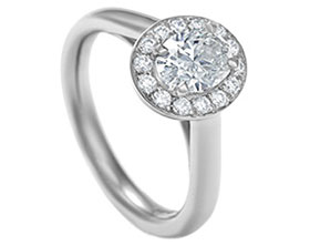 platinum-and-097ct-diamond-cluster-engagement-ring-12011_1.jpg