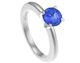classical-platinum-and-sapphire-engagement-ring-12055_1.jpg
