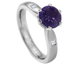 rojes-beautiful-amethyst-engagement-ring-12074_1.jpg