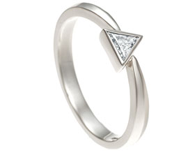 trilliant-cut-diamond-prism-inspired-engagement-ring-12082_1.jpg