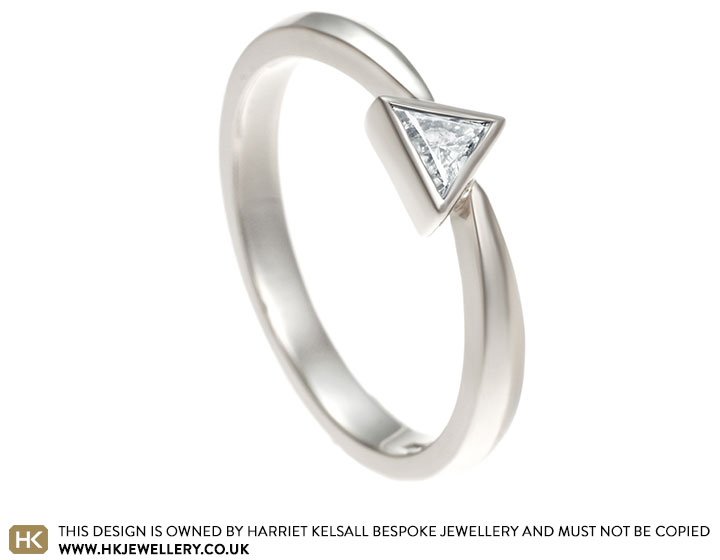 trilliant-cut-diamond-prism-inspired-engagement-ring-12082_2.jpg